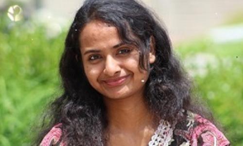 Devaki Ghose