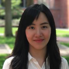 Lichen Wang