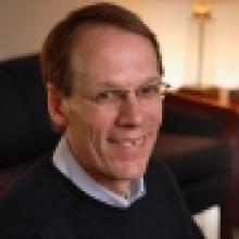 Jim Wycoff