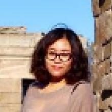 Yiyu Xing
