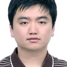 Myunghwan Roy Yoo