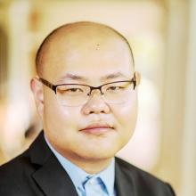 Wen Qiang Cai
