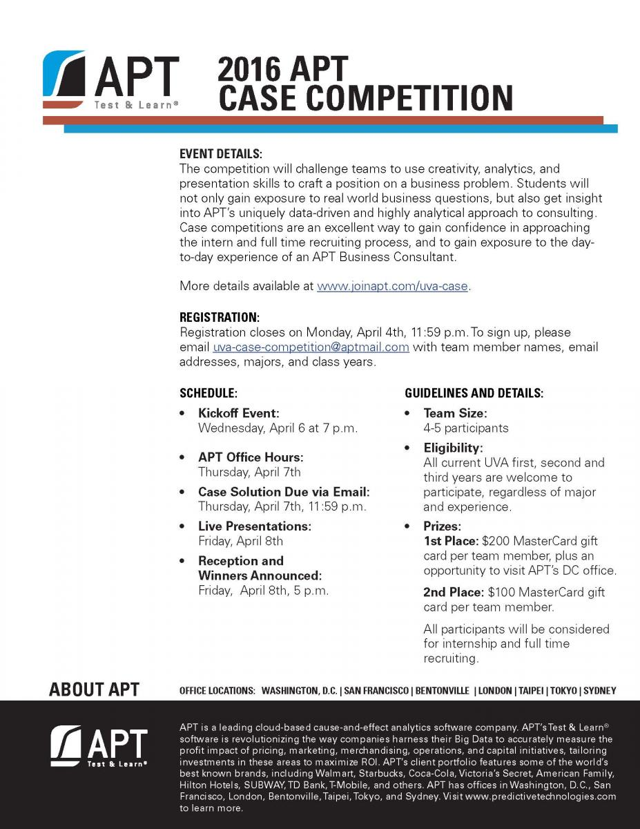 case competition resume example custom term paper writing services buy term papers acad 7